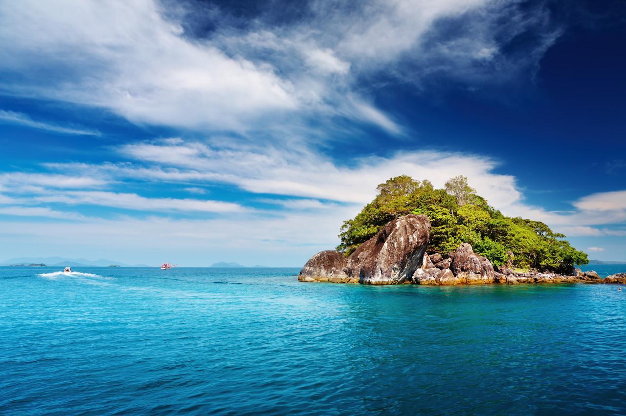 2019年中国移动游戏出海行业研究报告