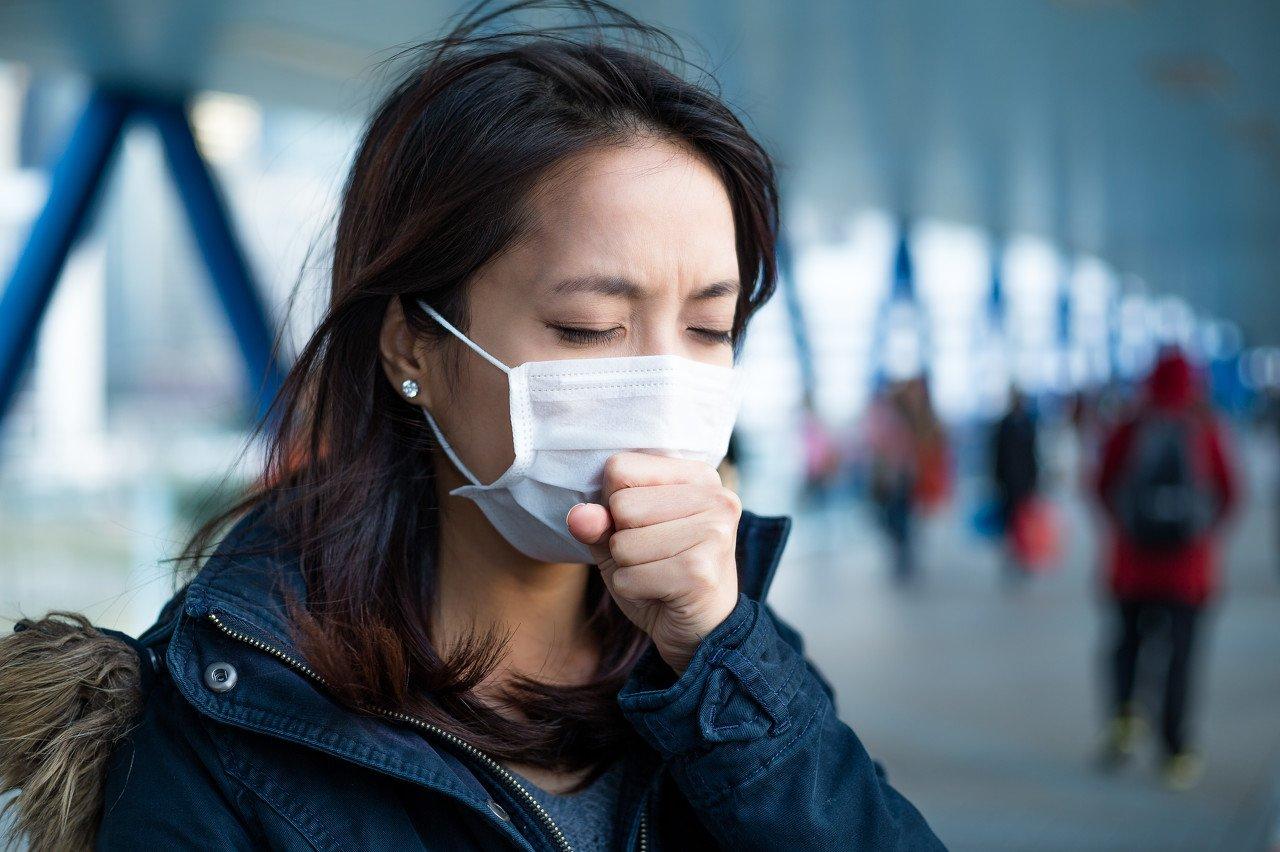专题思考 | 海外疫情,二次爆发风险评估