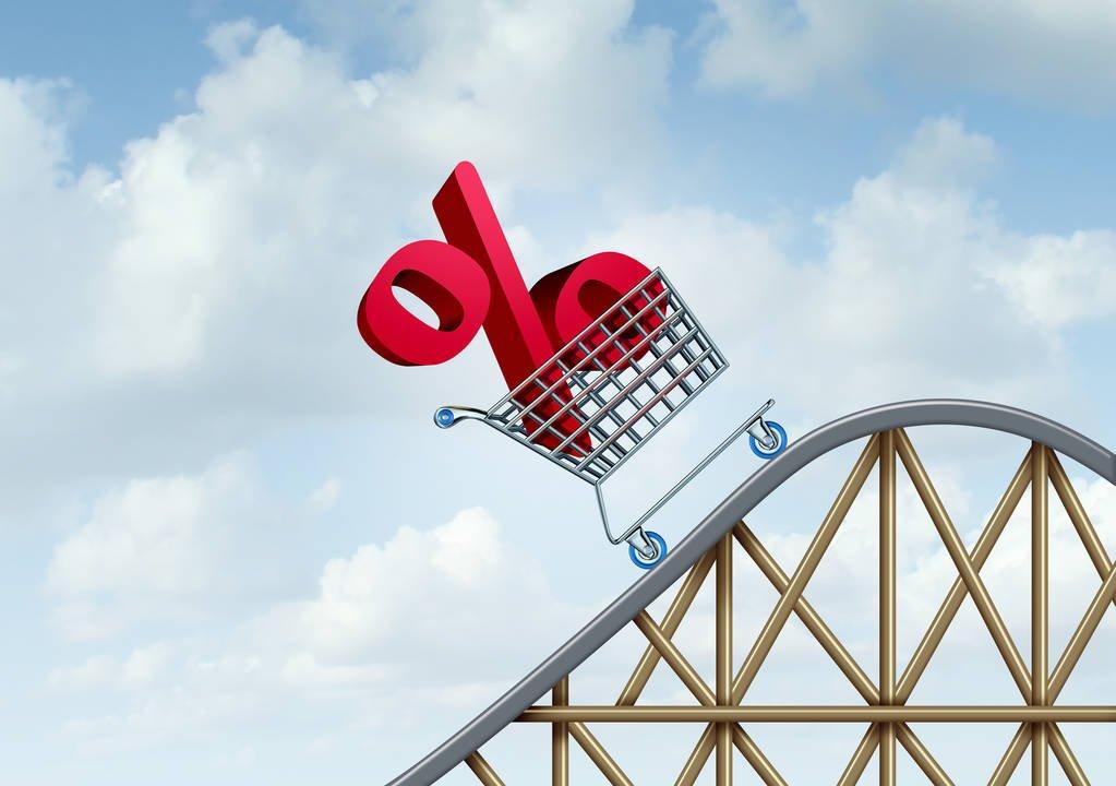 伍戈:价格不再敏感 未来全球通胀或难言强劲
