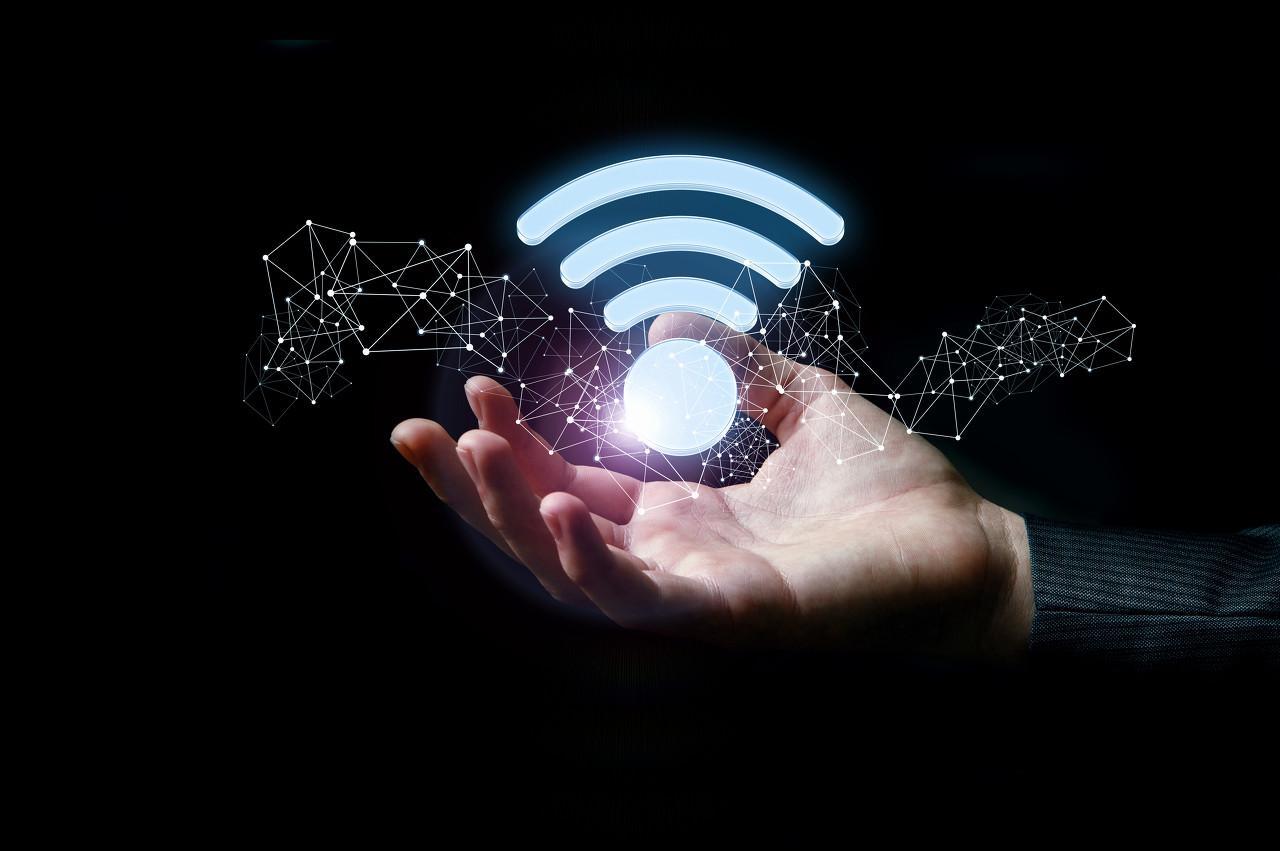 国盛通信 | Wi-Fi 6携手5G,固移协同共迈AIoT时代