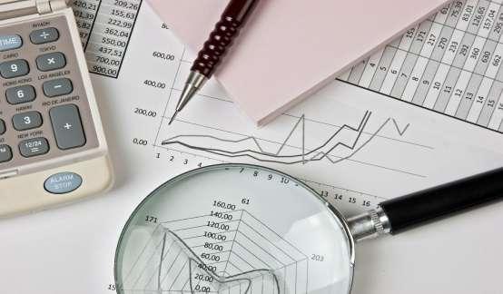 Slack计划绕过传统IPO寻求直接上市,这波操作你怎么看?