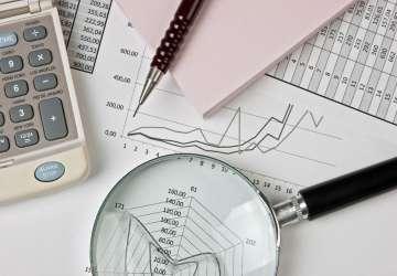 2019年三季度银行间市场运行报告:利率冲高企稳,汇率贬值3.9%
