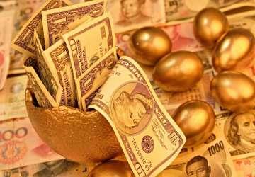 汇率协议:日元与比索的往事今生