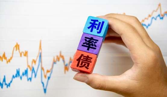 利率债市场投资策略:2020年是牛熊过渡年