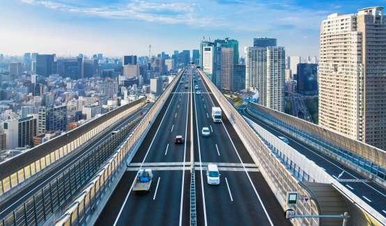 理解中国宏观经济:全球化与改革开放