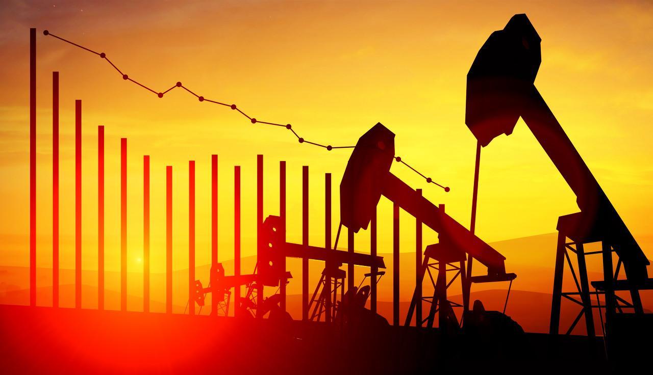 【招商策略】券商业绩显著增长,原油价格快速下行