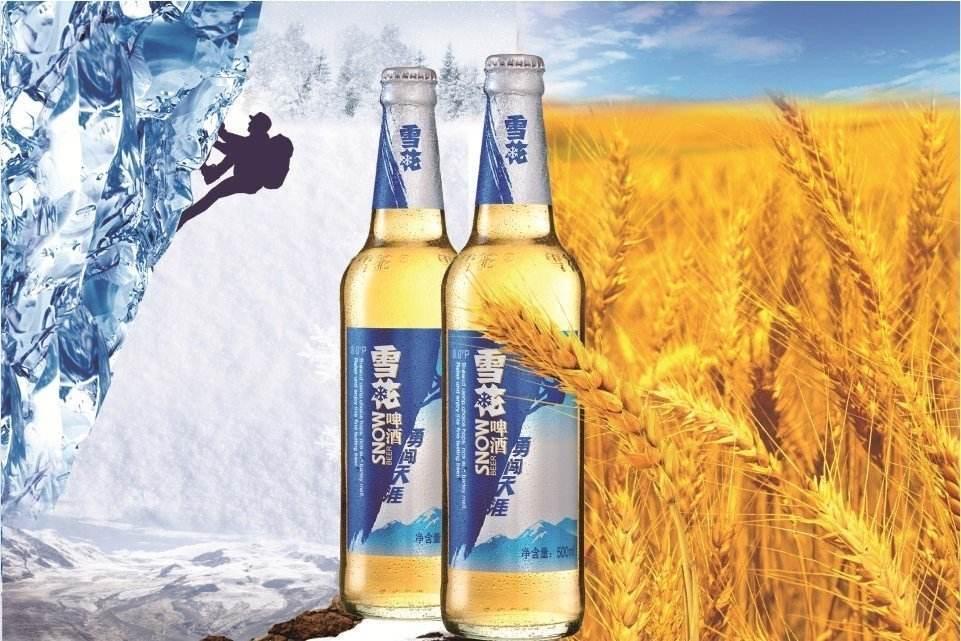 华润啤酒净利大增24%,下一个增长点在哪里?