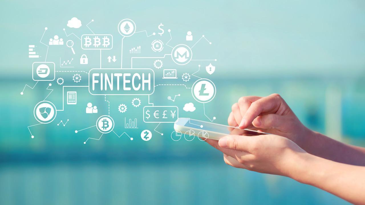 沈建光:金融数字化发展加快 科技赋能让监管更有温度