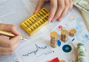 9月金融数据点评:受益于LPR改革,非标改善和信贷回升推动社融超预期