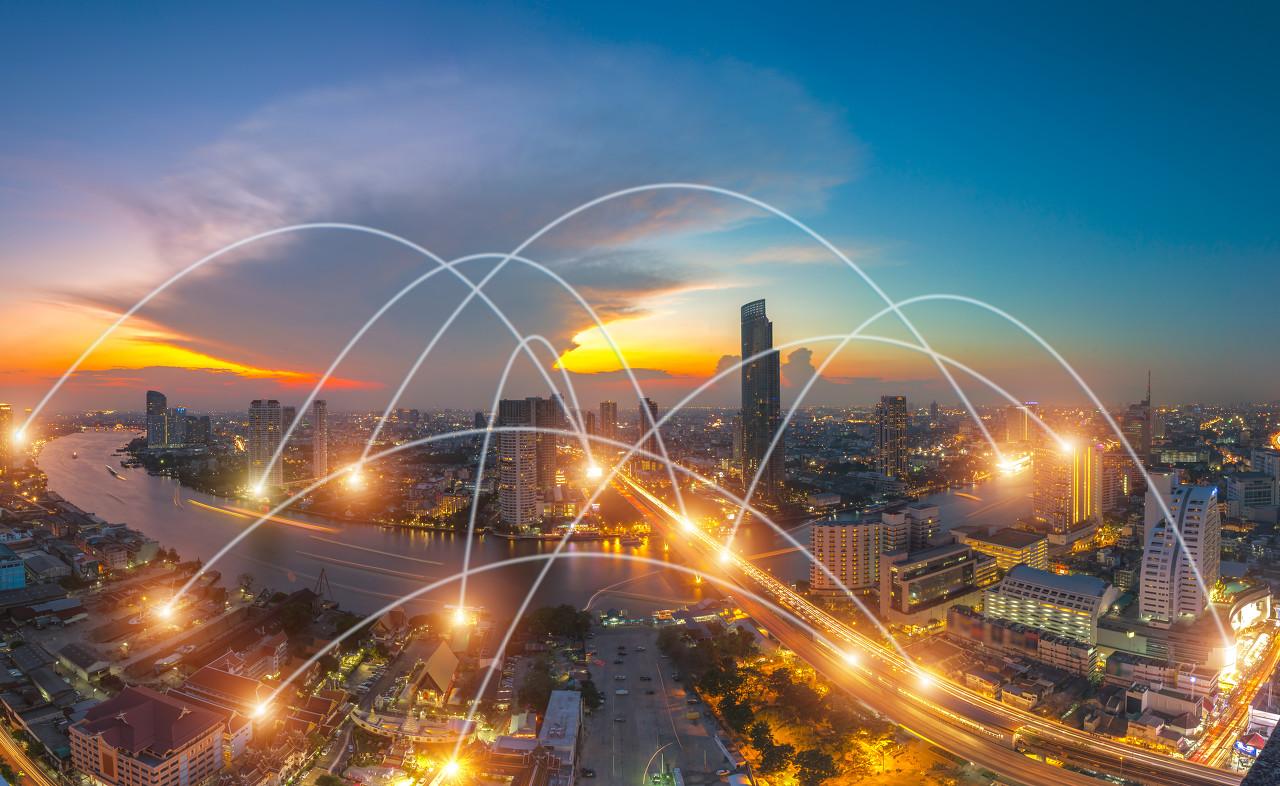 阿里腾讯进击韩国互联网
