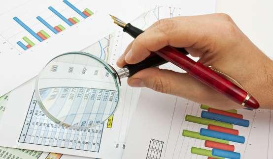 格隆汇港股聚焦(6.14)︱中国平安前5月原保费收入升9.01%至3883.29亿元 佳兆业集团5月合约销售增逾九成