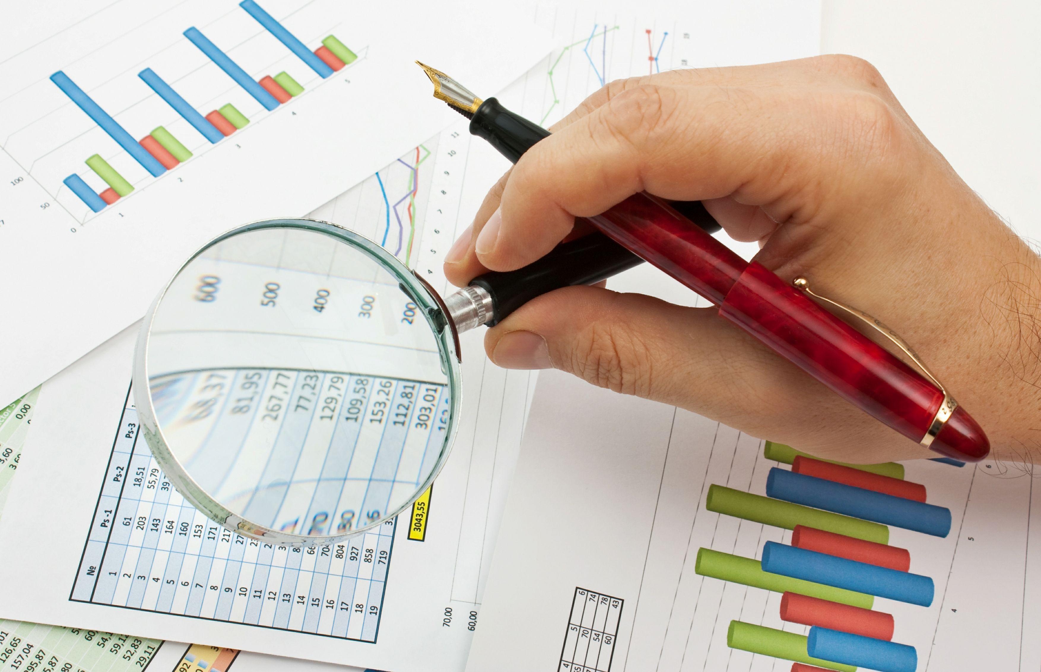 格隆汇港股聚焦(6.13)︱新华保险前5月原保费收入升9.49%至598.03亿元 中银金科今日挂牌开业