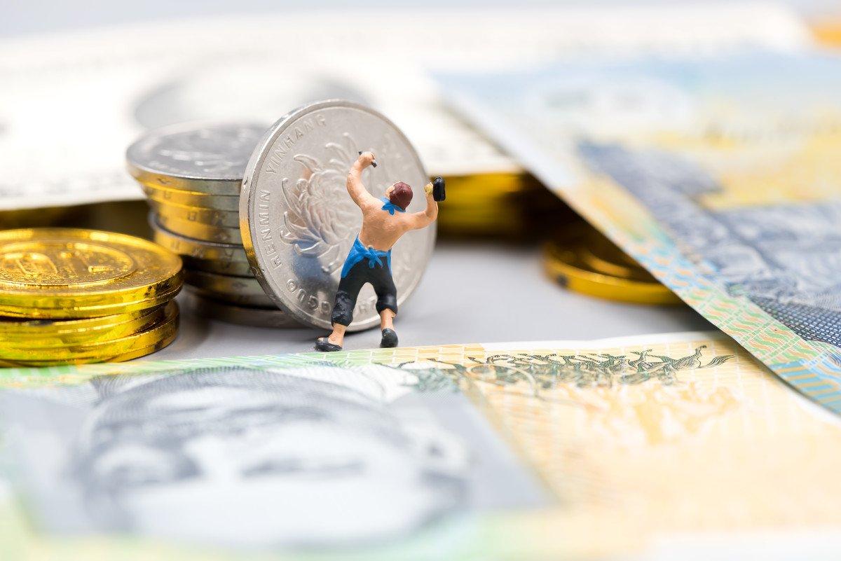 股票账户买CDR要交存托费,有券商已预扣了100元