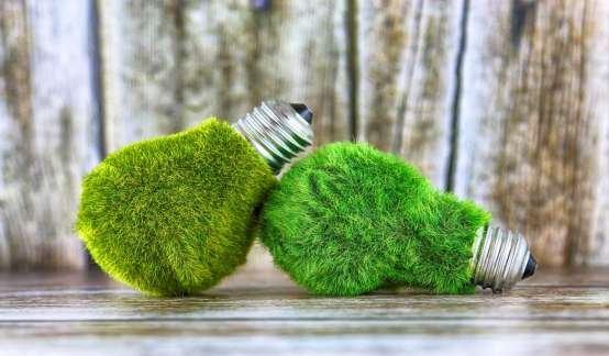 中国碳中和承诺广受赞誉,当以绿色金融进一步助力绿色发展