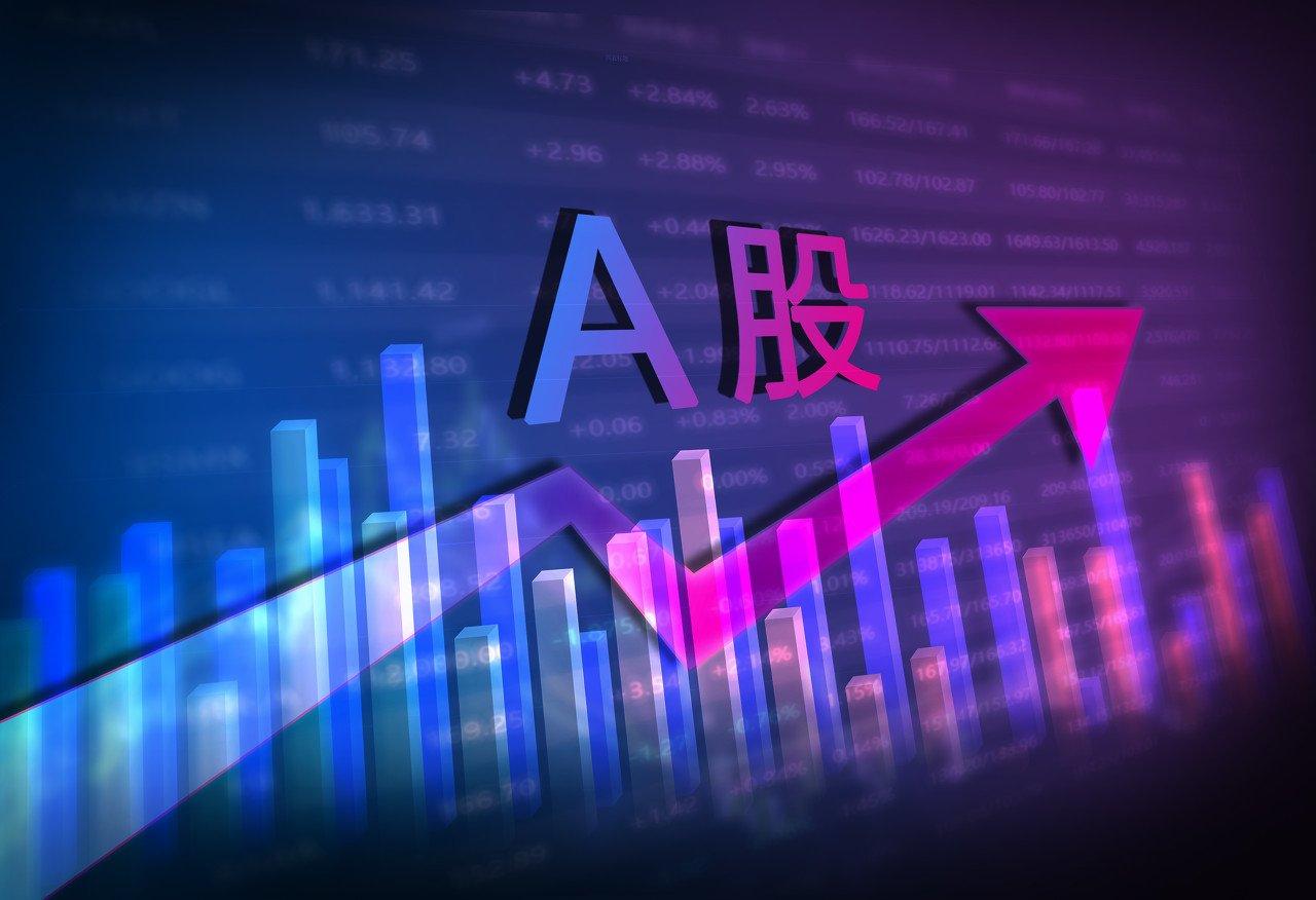 【光大证券】提前布局资金内流,关注八大相关受益行业