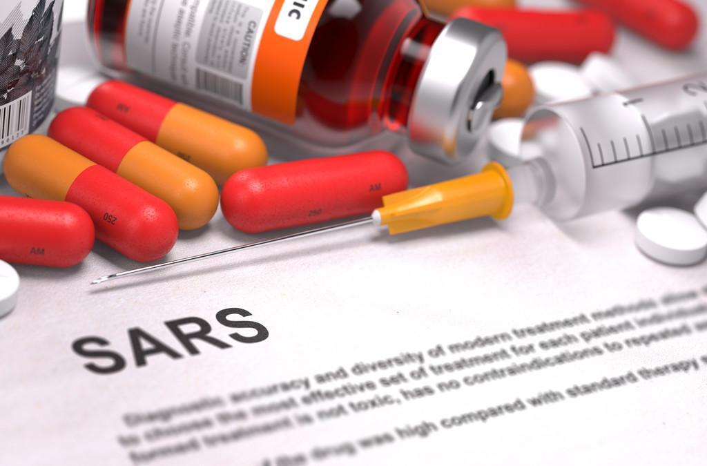李湛:从SARS经验看新冠疫情对A股市场的影响路径
