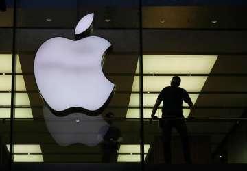 蘋果市值重返萬億美元,產業鏈企業再迎利好