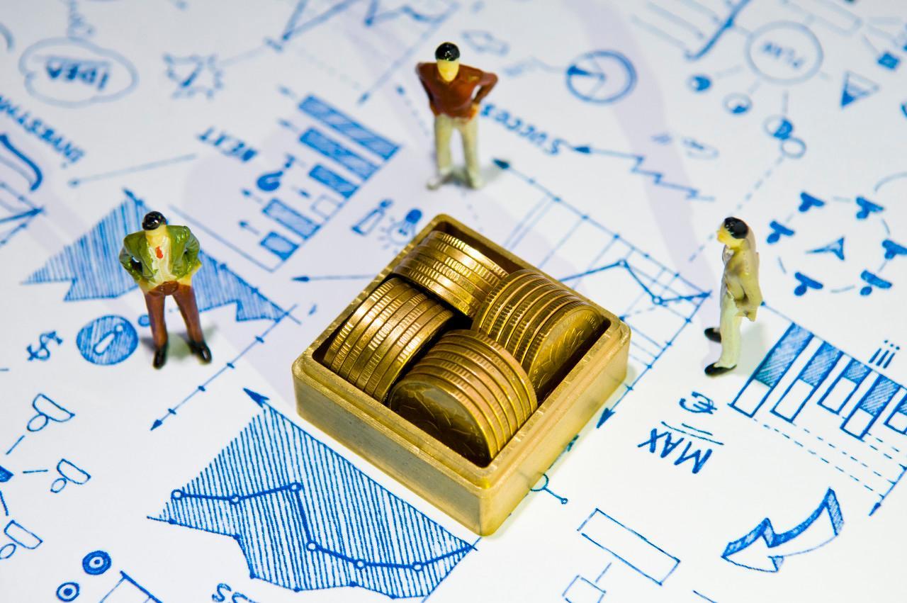 如何解读近期票据利率下行对资本市场的潜在影响