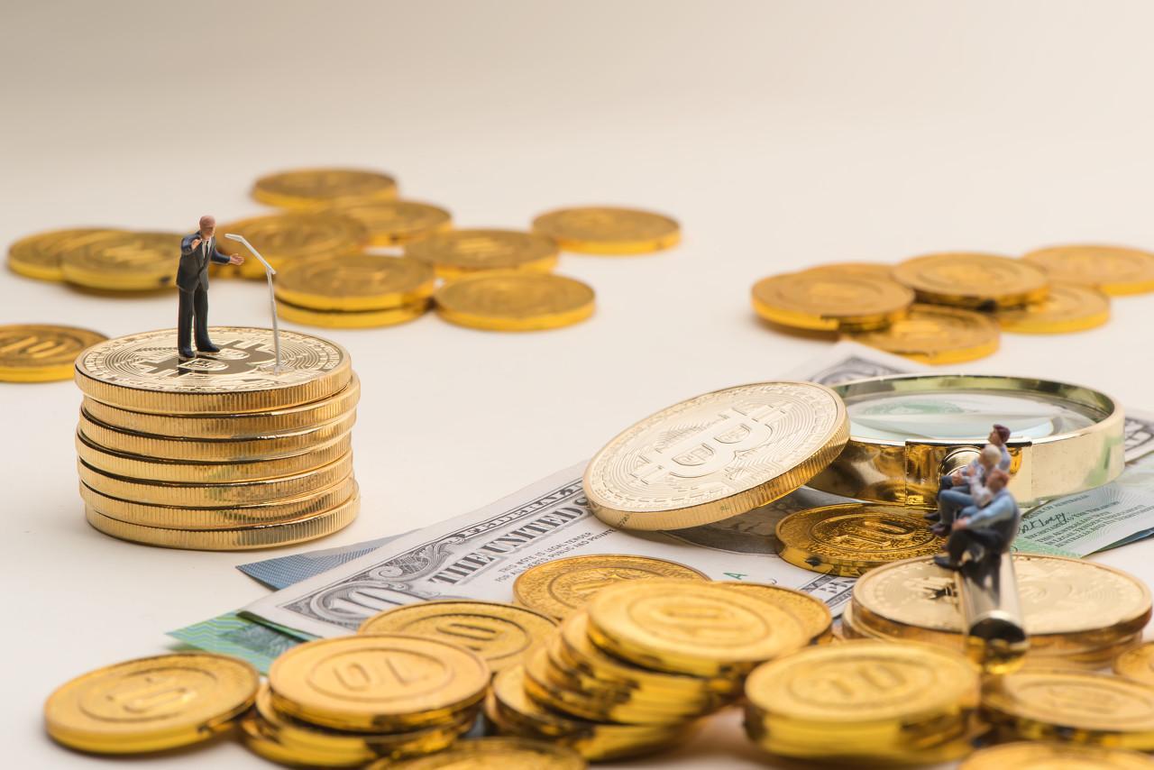 靳毅:发行利率多数下行,企业融资环境持续改善