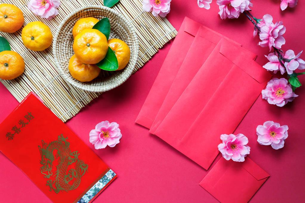 7个好玩的春节经济学