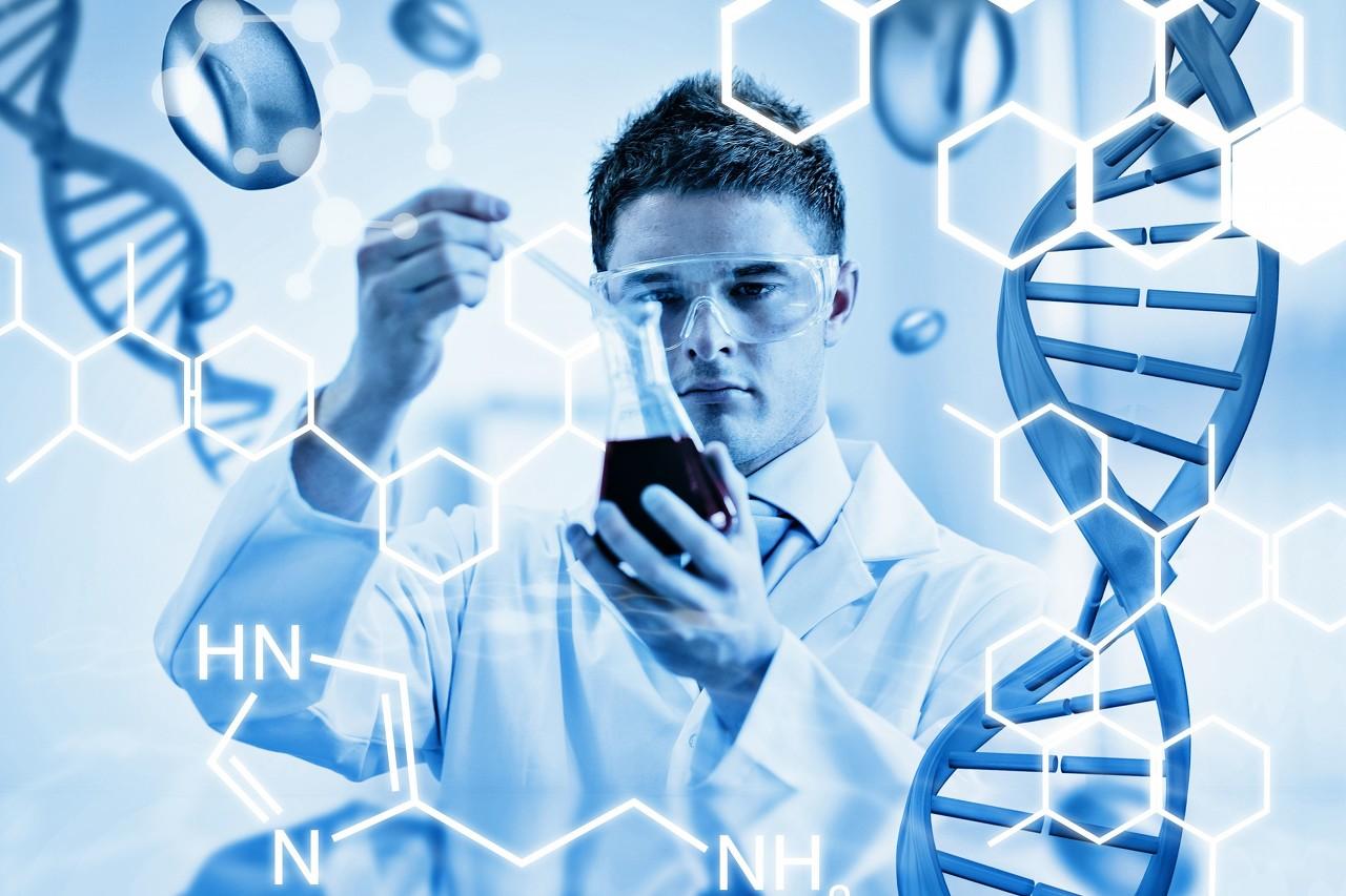 世界卫生大会通过《药品市场透明化》决议:将影响未来药品定价