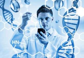 医疗器械还有数百亿 CDMO 市场份额待切分,医疗器械创新点在于高校和临床