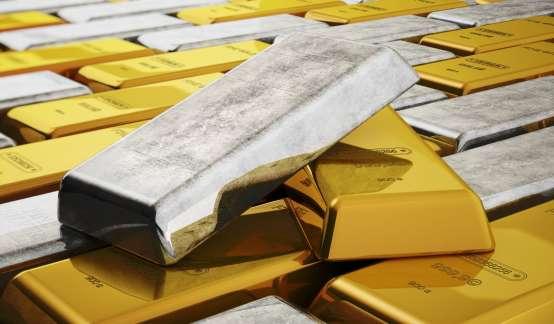 招行连发5则公告,持续收紧贵金属交易业务
