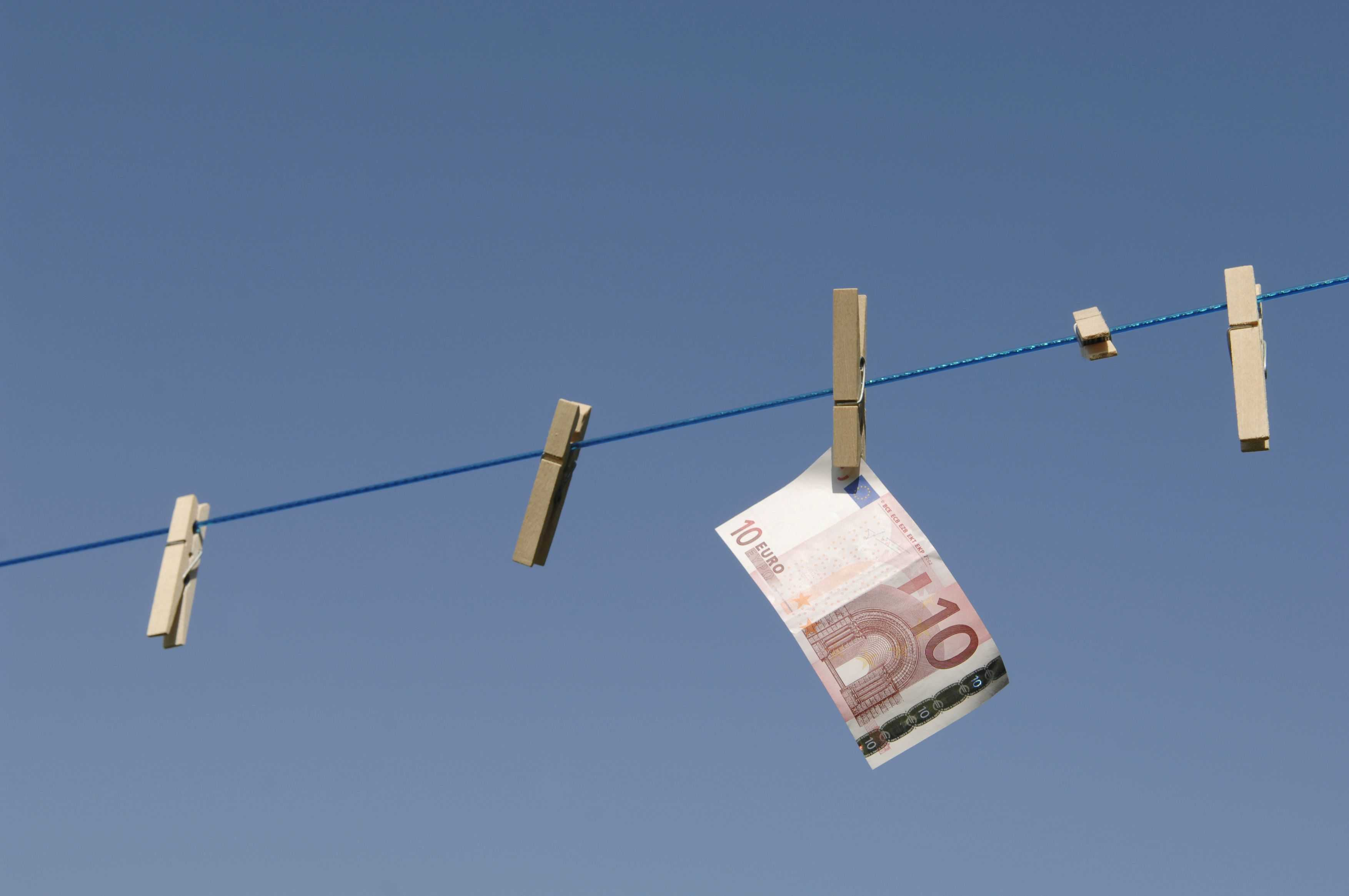 """""""盘后票""""惊心大骗局破获!为何看着涨买就亏?"""