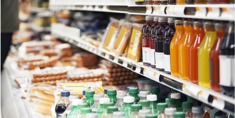 吃吃喝喝!食品饮料上半年涨嗨了,下半年该如何走?
