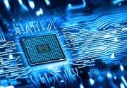 工业芯片的现状与未来