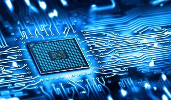 英特尔与赛灵思竞争背后:FPGA芯片进入黄金时代