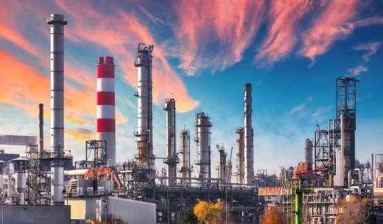 能源危机下的全球通胀将如何演绎?