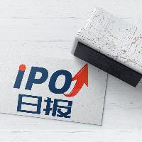 IPO日报 | 昊海生科、致远互联明日开始申购;兴业物联赴港IPO;太美医疗科技完成15亿元E/E+轮融资