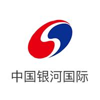 浪潮国际(0596.HK):盈利能力低于预期,维持「增持」评级,目标价4.0港元