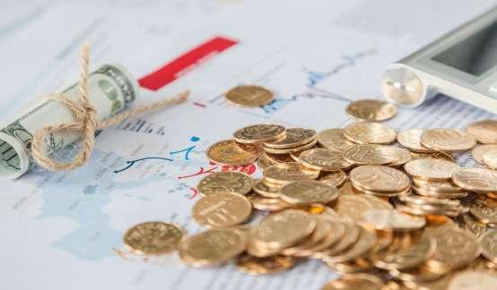 第四次经济普查对2020年GDP翻番压力的影响大吗?