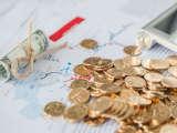 潘向东:金融经济周期视角下行业轮动投资机会分析
