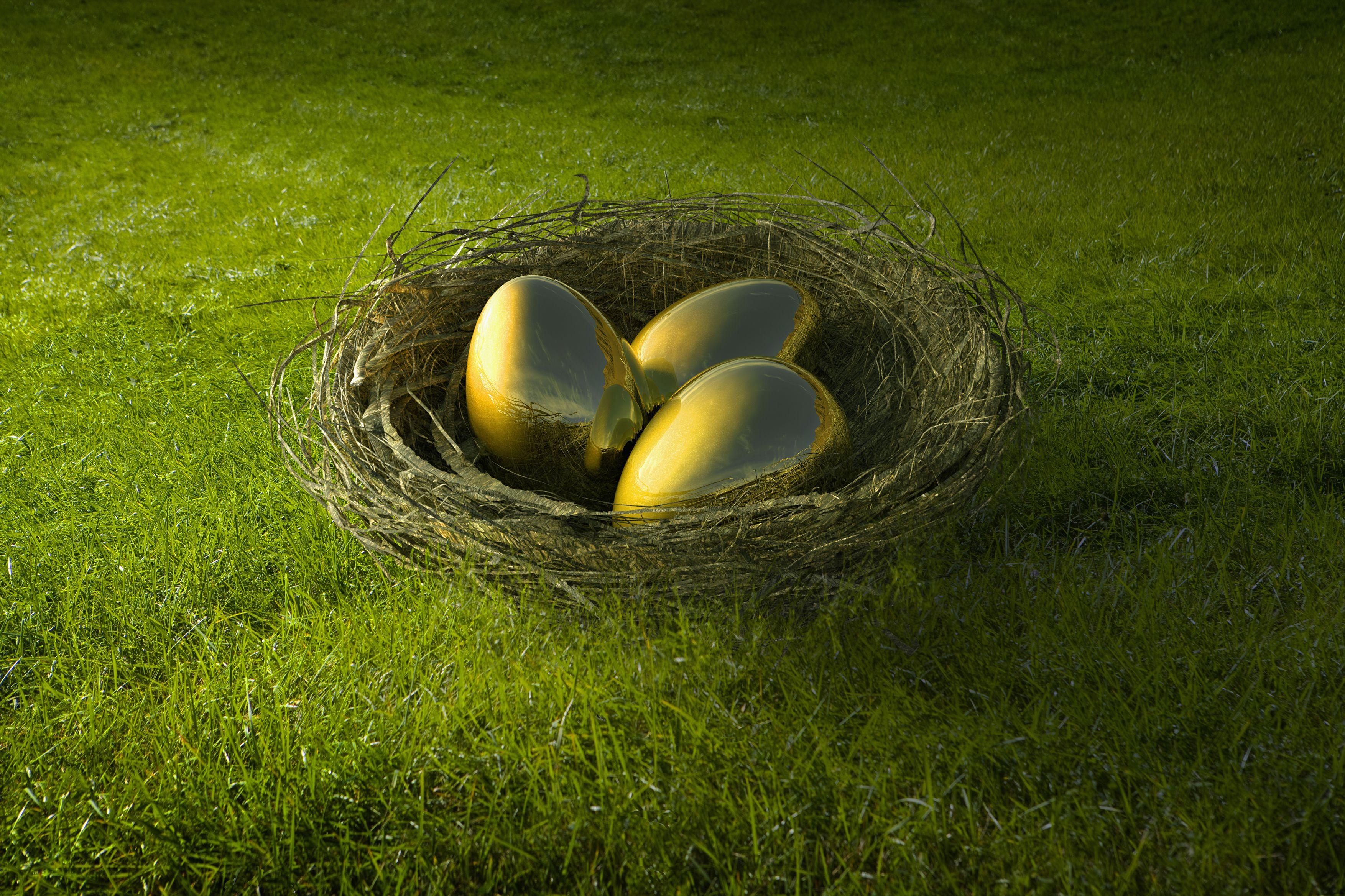 重视企业分销商的生存状态—营运资本状况