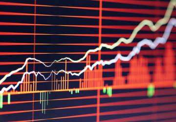 从科创板首秀看其对市场流动性的影响