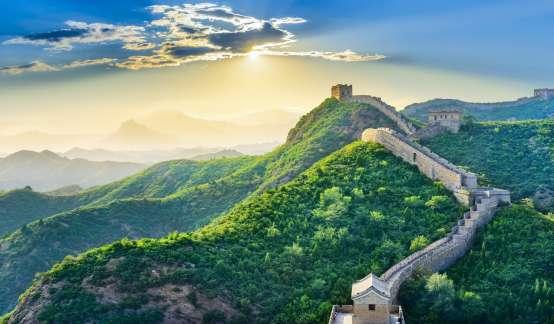 方奕:投资中国,制造与文化复兴