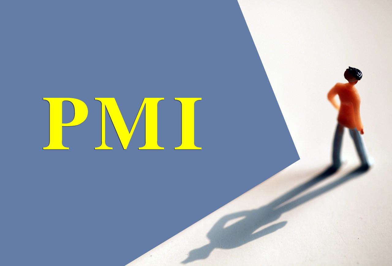 5月财新中国服务业PMI降至52.7  创三个月新低