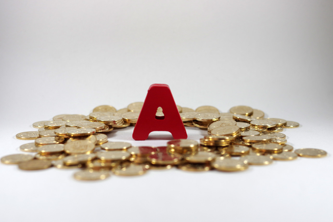 A股未来史:制度改革还有多远的路?