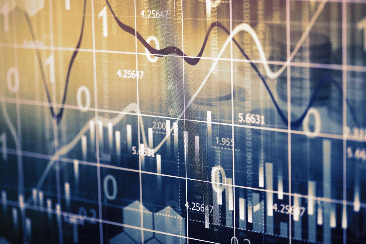 【国信策略】全市场流动性分析:社融增速回落,北水大幅南下