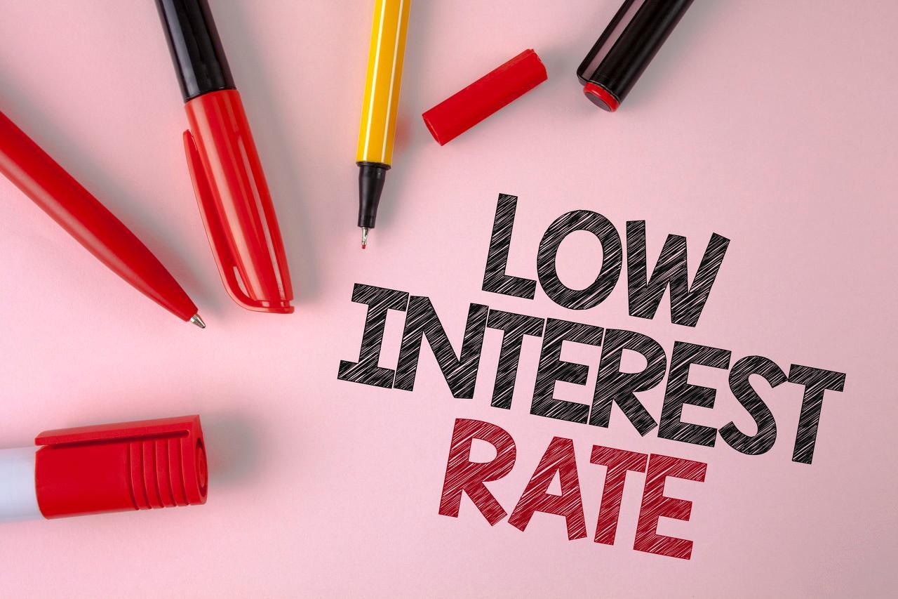 【招商策略】低利率环境下A股应该如何投资?