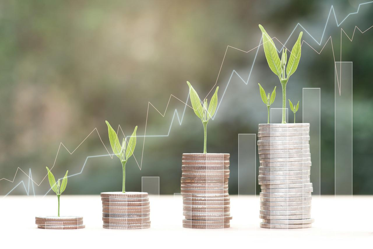 """央行最新定调!不再提""""把好货币供给总闸门"""",加强逆周期调节,对通胀问题的最新看法来了"""